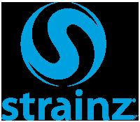 Strainz Logo