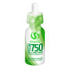 750mg CBD Mint Tincture