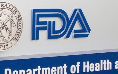 FDA Reevaluating CBD Research Guidelines