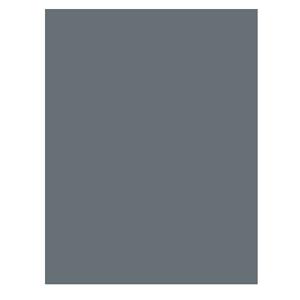 Zero THC Badge
