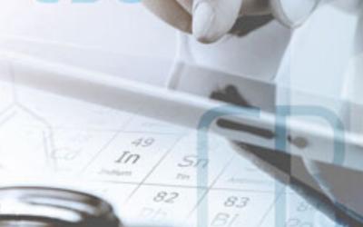 Understanding Your Strainz CBD Product Lab Results