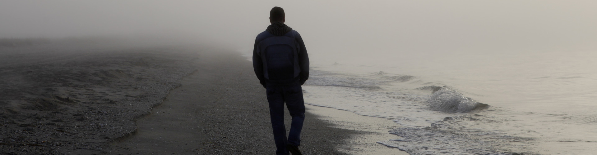 Depression and PTSD CBD
