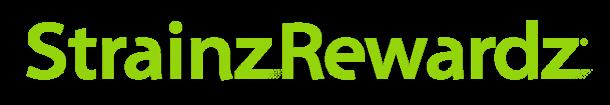 Strainz Rewardz